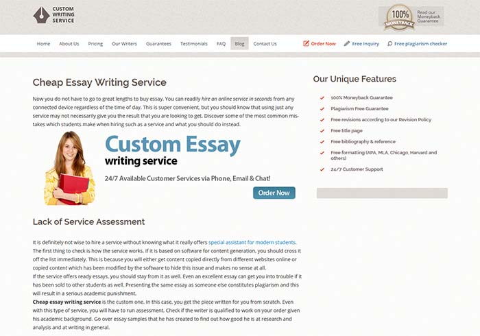 cheapwritingservice.org preview